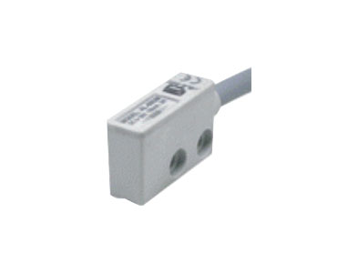 DS1-69AM Series Sensor